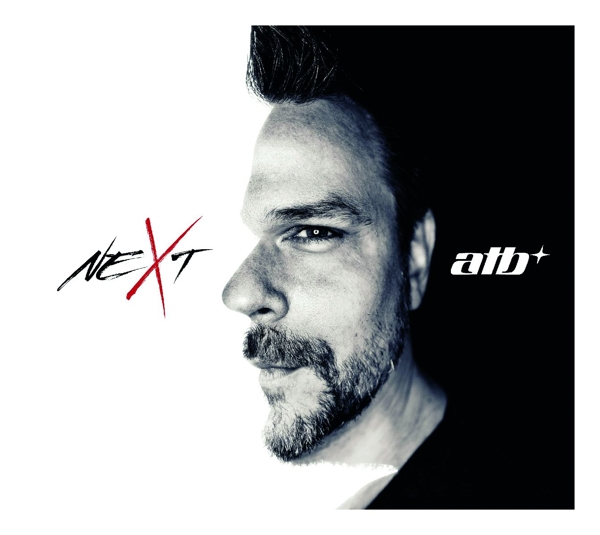 "Atb ""neXt (Limited Deluxe Box)"""