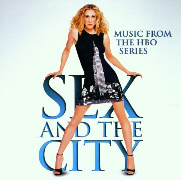 Sex and the city mp3 слушать онлайн и скачать бесплатно.