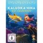 """Dvdvk""""KaluokaHina-Das Zauberriff [DE-Version, Regio 2/B]"""""""