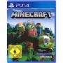 """Ps4""""Minecraft Ps-4 Ak Bedrock Edition [DE-Version]"""""""
