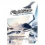 """Pc""""Flight Gear 2020 Pc Der Flug-simulator [DE-Version]"""""""