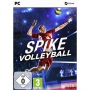 """Pc""""Spike Volleyball Pc [DE-Version]"""""""