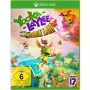 "Xb-one ""Yooka Laylee 2 Xb-one And The Impossible Lair [DE-Version]"""