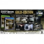 """Ps4""""Ghost Recon Breakpoint Ps-4 Gold [DE-Version]"""""""
