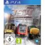 """Ps4""""Train Sim World 2020 Ps-4 C.e. [DE-Version]"""""""