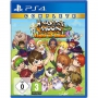 "Playstation 4""Harvest Moon Ps-4 Complete S.e. Licht Der Hoffnung [DE-Version]"""