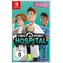 "Nintendo Switch""Two Point Hospital Switch [DE-Version]"""