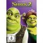 """Mike Myers, Eddie Murphy, Cameron Diaz""""Shrek 2-Der tollkühne Held kehrt zurück [DE-Version, Regio 2/B]"""""""