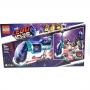 "LEGO ""LEGO Movie 2 70828 Pop-Up-Party-Bus"""