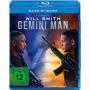 """Will Smith, Mary Elizabeth Winstead, Clive Owen""""Gemini Man-3D (Blu-ray 3D+Blu-ray) [DE-Version, Regio 2/B]"""""""
