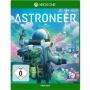 "Xb-one""Astroneer Xb-one [DE-Version]"""