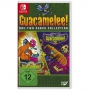 "Nintendo Switch ""Guacamelee One Switch Two Punch Ed. [DE-Version]"""
