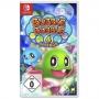 """Nintendo Switch""""Bubble Bobble 4 Friends Switch [DE-Version]"""""""