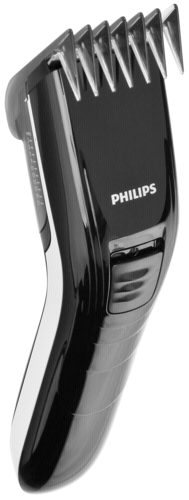 "Philips ""QC 5115/15 Super Easy"""