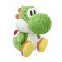 """Nintendo""""Amiibo Woll-yoshi Grün"""""""