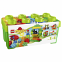 "LEGO""LEGO® Duplo 10572 - Grosse Steinebox"""