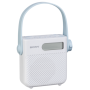 "Sony ""[radios] Icf-s80 [de-version]"""