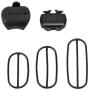 """Garmin""""Bike Speed Sensor und Trittfrequenzsensor"""""""