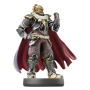 "Multiplattform ""amiibo Smash Ganondorf #41 Figur [DE-Version]"""