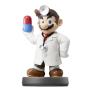 """Nintendo""""amiibo Smash Dr. Mario-Spielfigur"""""""