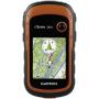 "Garmin""eTrex 20x - GPS-/GLONASS-Navigationssystem - Wandern -Anzeige: 5,6 cm (2.2"") (010-01508-05)"""