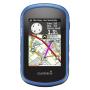 "Garmin""eTrex Touch 25, Navigationssystem"""