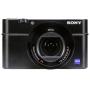 "Sony""DSC-RX100 Mark IV"""