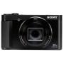 """Sony""""DSC-HX90V"""""""