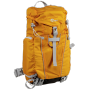 "Lowepro ""Photo Sport Sling 100 AW orange"""
