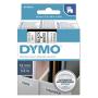 """Dymo""""D1-Schriftband"""""""