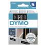 """Dymo""""D1-Schriftband S0720610"""""""