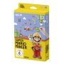"Wiiu ""Super Mario Maker - Artbook Edition - [DE-Version]"""