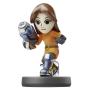 "Nintendo""Amiibo Smash Mii-schützin #50"""