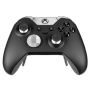 "Microsoft ""Xbox One Elite Wireless Controller schwarz"""