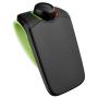 "Parrot""Parrot [hardware/electronic] Minikit Neo2 Hd Green"""