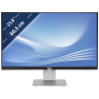 "Dell ""S2415H, LED-Monitor"""