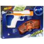 "Hasbro""Nerf N-Strike Elite XD Modulus Mission Kit Angriff & Abwehr"""