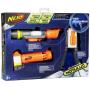 "Hasbro""Nerf N-Strike Elite XD Modulus Range Kit Weitschuss"""