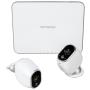 """Arlo""""Arlo VMS3230 kabelloses Sicherheitssystem mit 2 HD-Kameras"""""""