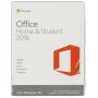"Microsoft""Office 2016 Home & Student [DE-Version]"""