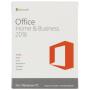 "Microsoft""Office 2016 Home & Business [DE-Version]"""