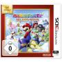 """3ds""""Mario Party Island Tour 3ds Selects [DE-Version]"""""""