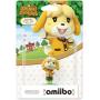 "Amiibo Animal Crossing Melinda""amiibo Animal Crossing Melinda Figur [DE-Version]"""