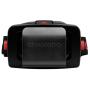 """Mobile/ Tablet""""3D VR Headset"""""""