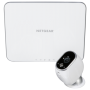 "Netgear""Arlo VMS3130 kabelloses Sicherheitssystem mit 1 HD-Kamera"""