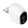 "Arlo""Arlo HD-Sicherheitskamera, Überwachungskamera"""