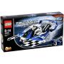 """LEGO""""Technic 42045 Renngleitboot"""""""