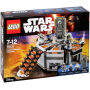 "Lego® Star Wars™ ""LEGO® Star Wars™ 75137 Carbon-Freezing Chamber / Carbon-Freezing Chamber"""