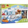 """LEGO""""DUPLO 10803 Arktis"""""""