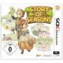 """3ds""""Story Of Seasons 3ds [DE-Version]"""""""
